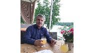  مسافر جامانده از پرواز اوکراین چه گفت