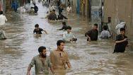 نیاز مردم سیل زده  سیستان و بلوچستان به کمک