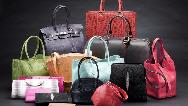 راهنمای کامل خرید شیکترین کیف زنانه با توجه به فرم بدن