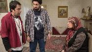 معرفی کامل سریال آخر خط+ خلاصه داستان و بازیگران