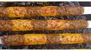 از شایعه گوشت قورباغه در کباب کوبیده تا غذاهای بیکیفیت