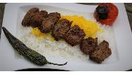 دستور پخت کامل کباب ترش؛ یکی از خوشمزهترین غذاهای گیلانی