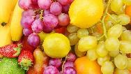 چه خوراکیهایی برای درمان و رفع التهاب مفید است