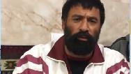 ببینید: امیر آقایی در نقش گنده لات تهران در فیلم شنای پروانه