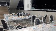 زندگی دشوار عروس سقزی که 12 نفر در جشن ازدواجش جان باختند