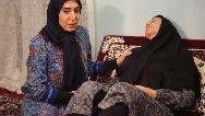 معرفی کامل سریال قصه نامه آخر؛ خلاصه داستان و بازیگران
