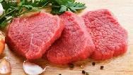 گوشت شتر چه خاصیتهایی دارد + طعم و مزه و نحوه پخت