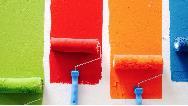 راهنمای کامل انتخاب بهترین رنگ برای همه قسمتهای خانه