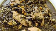 ببینید: دستور پخت کامل مرغ ترش؛ از غذاهای شمالی بسیار خوشمزه