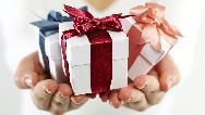 کادوی روز مادر و روز زن چی بخریم؛ از ارزانترین تا گرانترین هدیههای خاص و به یادماندنی