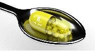 اسید فولیک؛ خاصیتها و ضررها + نحوه مصرف و خوراکیهای مفید