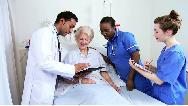 با روشهای مختلف غربالگری و آزمایش سرطان آشنا شوید
