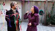 معرفی کامل فیلم یادم تو را فراموش + خلاصه داستان و بازیگران