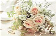 ازدواج با 8 مرد در 2 سال؛ ترفند عروس هزارچهره