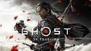 معرفی کامل بازی  ghost of tsushima یا شبح تسوشیما و هر آنچه باید بدانید
