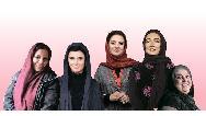 قدرتمندترین زنان سلبریتی در سینمای ایران