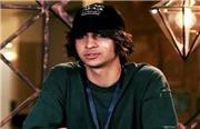 ویدئویی جدید از آکروبات محمد زارع، فینالیست عصرجدید
