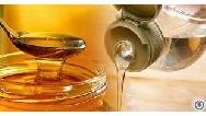 قند مایع چیست و چه ضررها و فایدههایی دارد؟