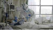 حرفهای یک بیمار بهبود یافته درباره تجربه کرونا