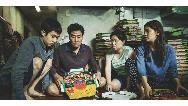 نقد فیلم انگل؛  یک زندگی فلاکتبار