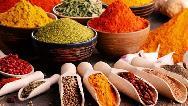 مفیدترین گیاهان دارویی برای تقویت سیستم ایمنی بدن