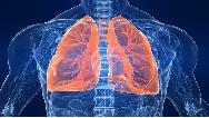 چگونه ریه خود را سالم نگه داریم و تقویت کنیم