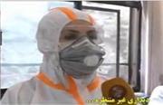بانوی پرستار عروسیاش را بهخاطر کمک به بیماران عقب انداخت