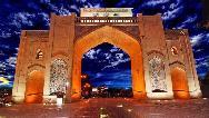 معرفی کامل جاهای دیدنی  و تاریخی شیراز؛ آدرس، عکس و تاریخچه