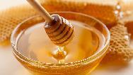 آیا عسل واقعا باعث لاغری میشود؟ خاصیتهای ترکیب عسل و دارچین و لیمو