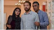 دانلود فیلم ایده اصلی با بازی بهرام رادان و پژمان جمشیدی + خلاصه داستان