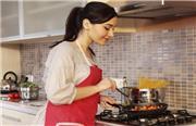 نکات مهم آشپزی برای پیشگیری از کرونا