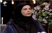 واقعیتهایی درباره کرونا از زبان دکتر مهرناز اسدی