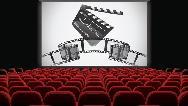 پرفروشترین فیلمهای سال 98 کدامها هستند
