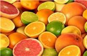 برای پیشگیری از کرونا این خوراکیها را بخورید