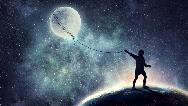 رازهای موفقیت و رسیدن به آرزوها با استفاده از قانون جذب چیست