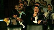 معرفی کامل سریال زیر خاکی که در ماه رمضان پخش میشود + خلاصه داستان و بیوگرافی بازیگران