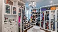 قوانین طلایی برای شیک پوشی و خوش تیپی خانمهای لاغر