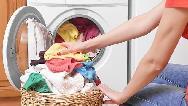 چگونه لباسها خود را از ویروس کرونا پاک کنیم