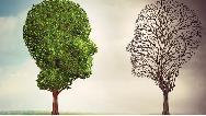 بهداشت روان چیست و  سلامت روان چه ویژگیهایی دارد