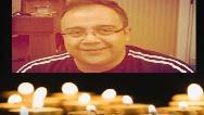 علی ابولحسنی بازیگر فوت شده سریال نون-خ کیست