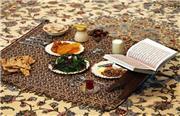 برنامه غذایی مناسب برای ماه مبارک رمضان چگونه است؟