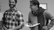 کیسان دیباج و شمارش معکوس برای فصل سوم سریال از سرنوشت