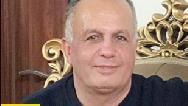 قتل مرد مغازهدار هنگام نجات زنی از دام 2 مجرم خطرناک
