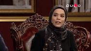 دلیل ازدواج نکردن ملیکا شریفی نیا چیست