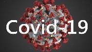 ویروس کرونا عاقبت چه میشود