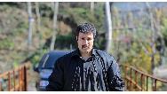 احمد مهرانفر چگونه ارسطوی سریال پایتخت شد