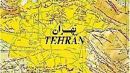 گسلهای تهران کجا و در چه مناطقی هستند