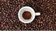 آیا قهوه باعث لاغری میشود