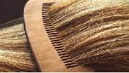 آیا موهای ما هم به کرونا آلوده میشود