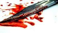قتل به خاطر سنگ قیمتی